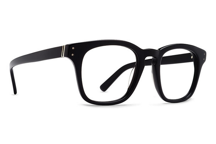 Birthday Suit Eyeglasses