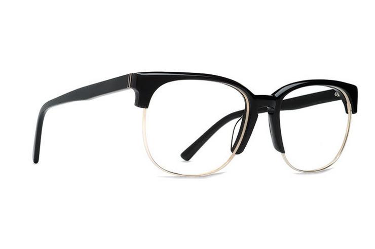 Avant Guardian Eyeglasses