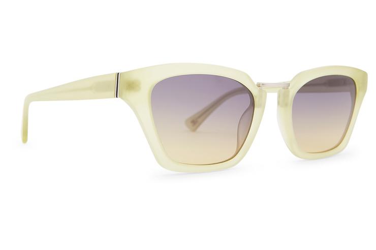 Jinx Sunglasses