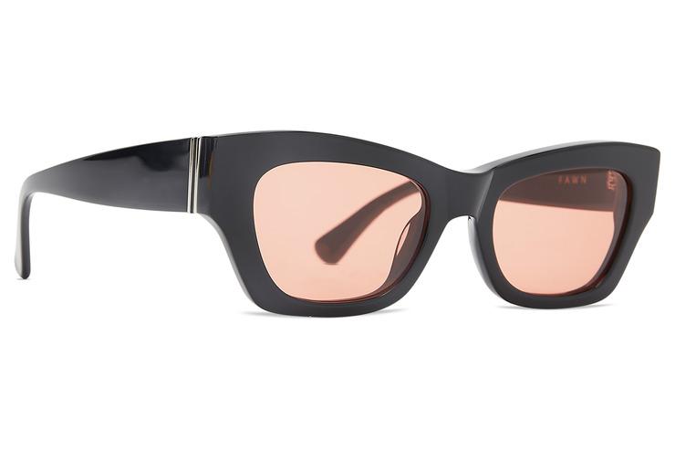 Fawn Sunglasses