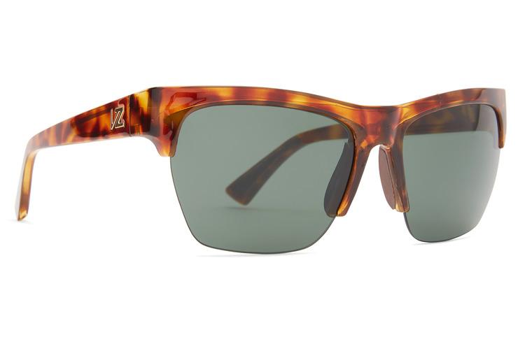 Formula Sunglasses
