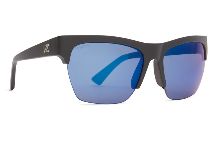 Formula Polarized Plus