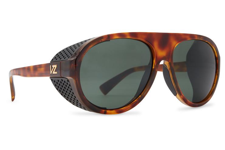 Esker Sunglasses