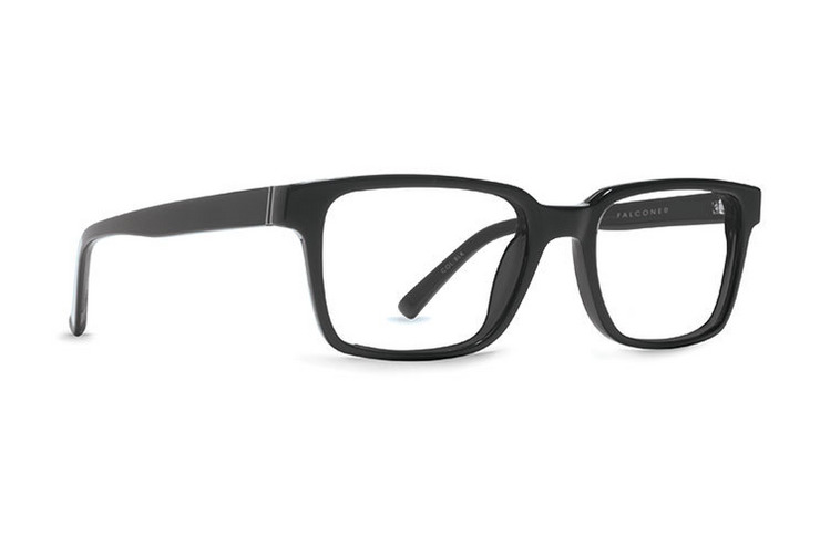 The Falconer Eyeglasses