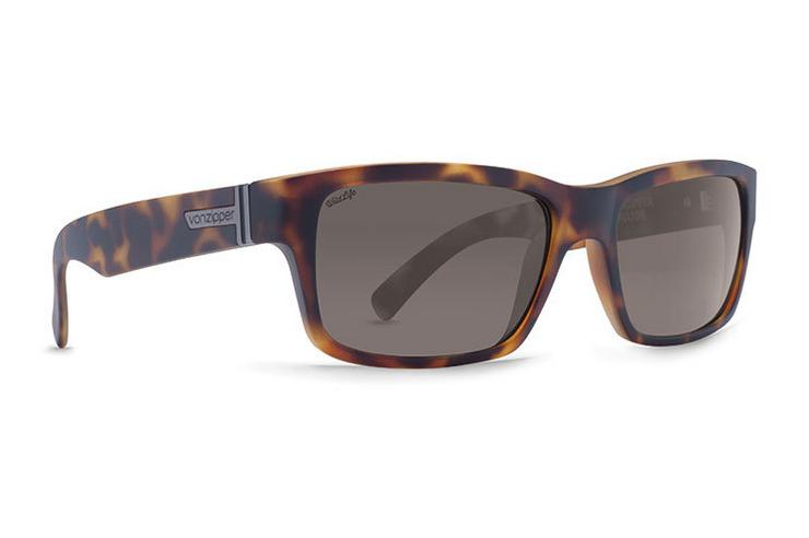 Fulton Polarized Sunglasses