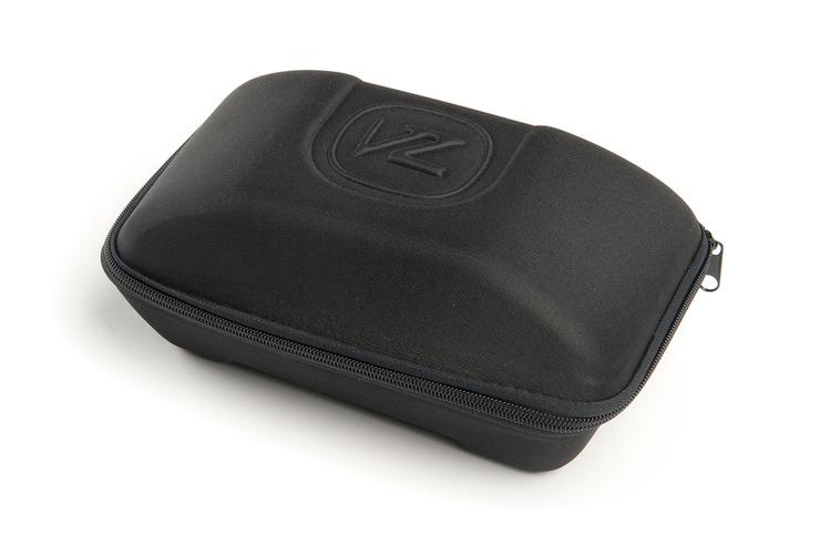 Hardcastle Goggle Case