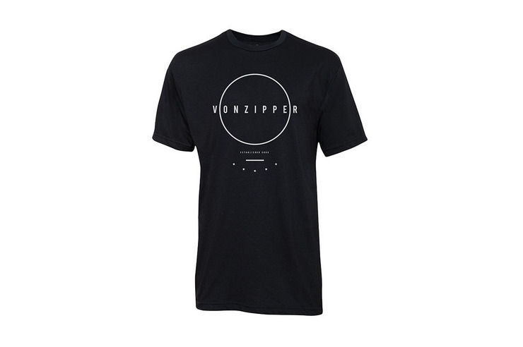 Howling T-Shirt