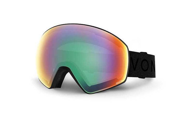 Jetpack Snow Goggle