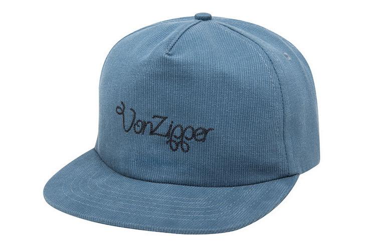 Link Up Hat