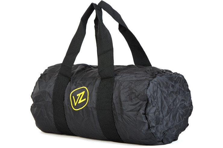 VZ Duff-Duff-Give Packable Duffel