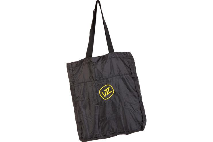 VZ Tote Elly Bag