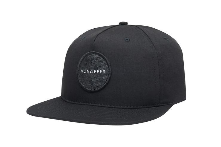 Sweet Spot Snapback Hat