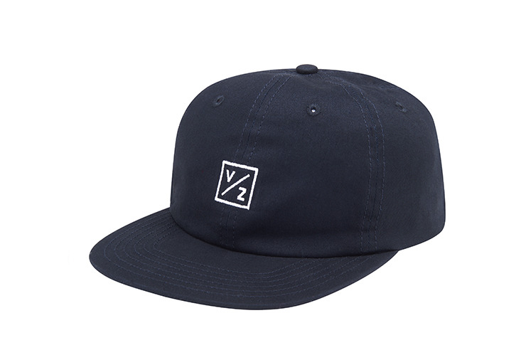 VONZIPPER HATS PAPER KITES HAT