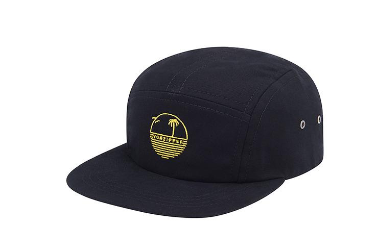 Paradise Hat