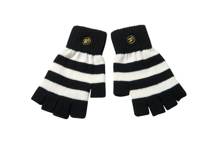 Slammer Gloves