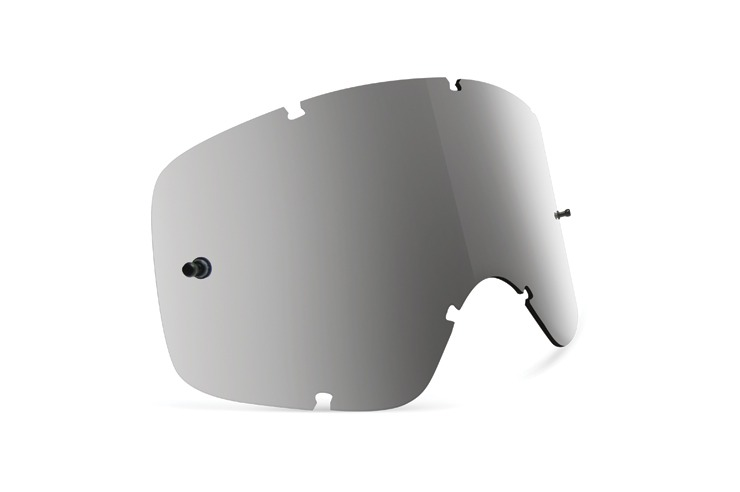 Beefy MX Goggle Lens