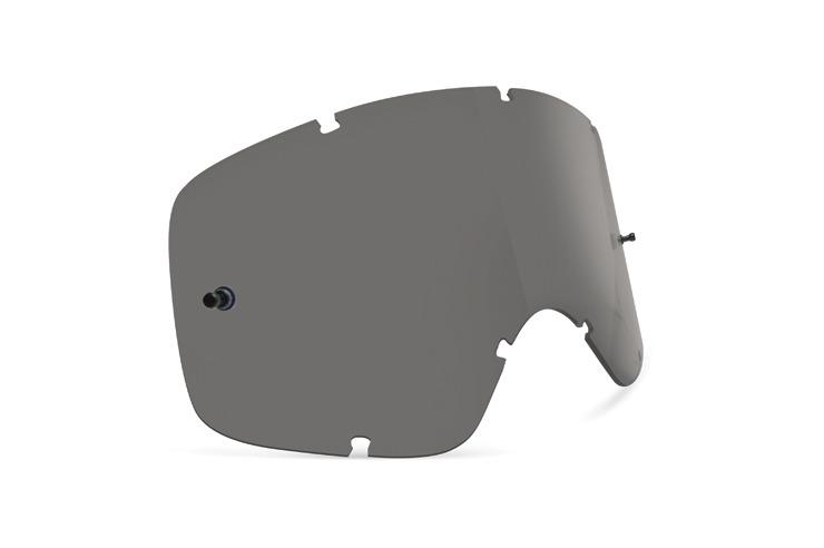 Sizzle MX Goggle Lens