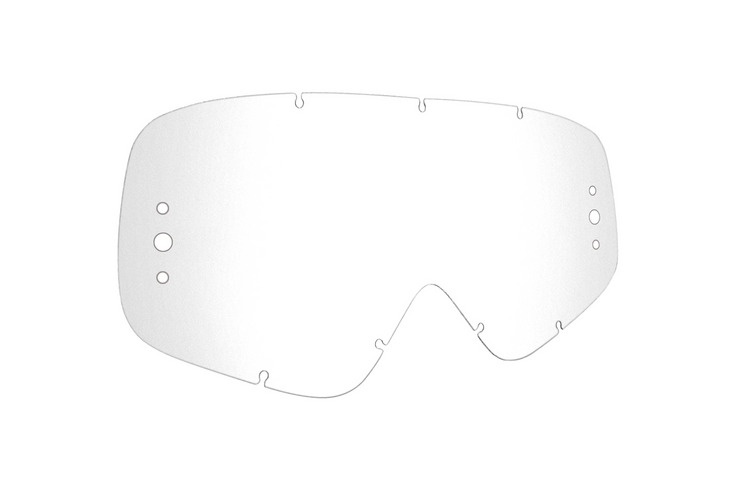 VONZIPPER BUY WITH RX BUSHWICK XT W.O.W. LENS