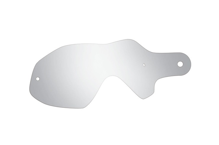 Beefy MX Laminated Goggle Tear Off - 14 pack