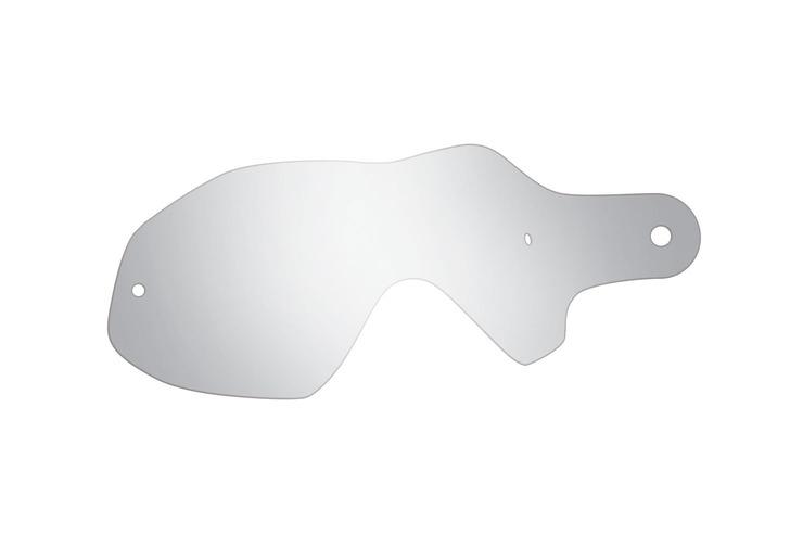 Beefy MX Goggle Tear Off