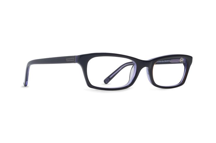 Taboo Eyeglasses
