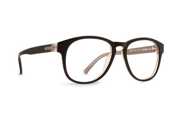Harlem Hangover Eyeglasses