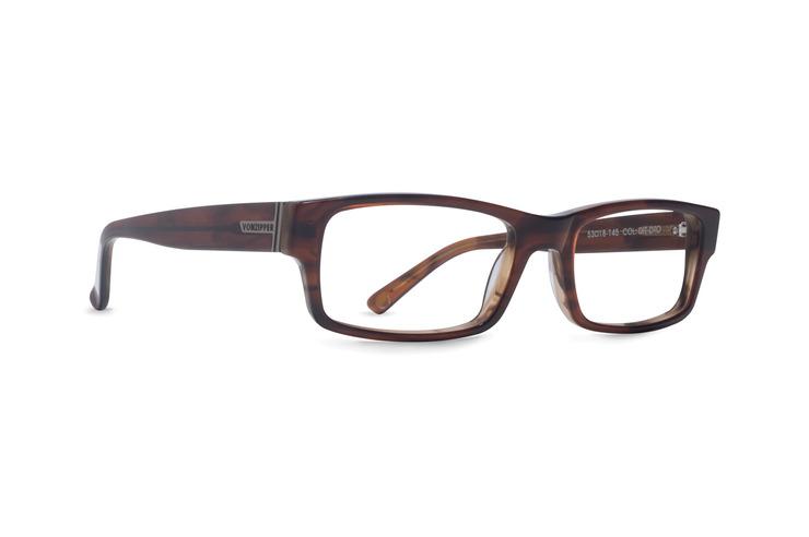 Ditch Day Eyeglasses