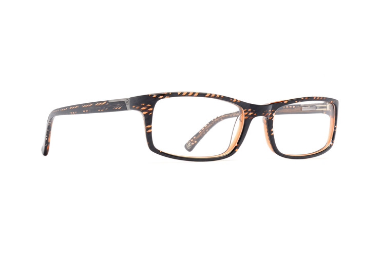 One Night Stand Eyeglasses
