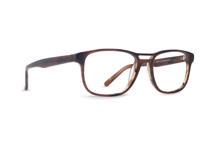5 Knuckle Shuffle Eyeglasses