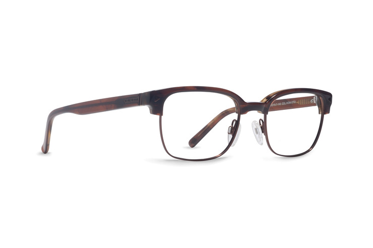 Homeland Obscurity Eyeglasses