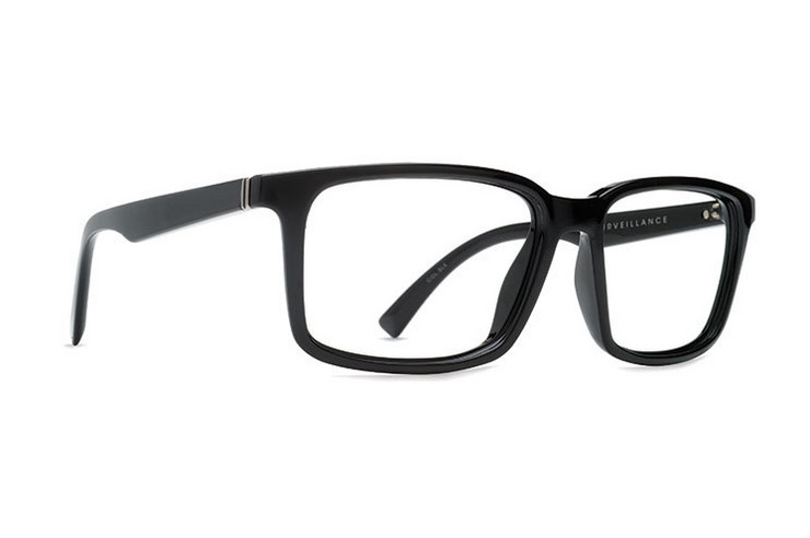 Over Surveillance Eyeglasses