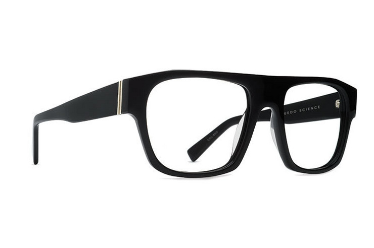 Pseudo Science Eyeglasses