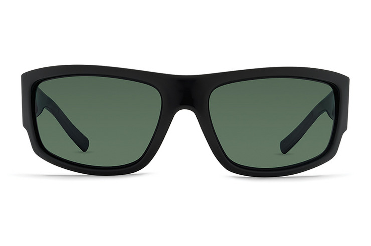Semi Sunglasses