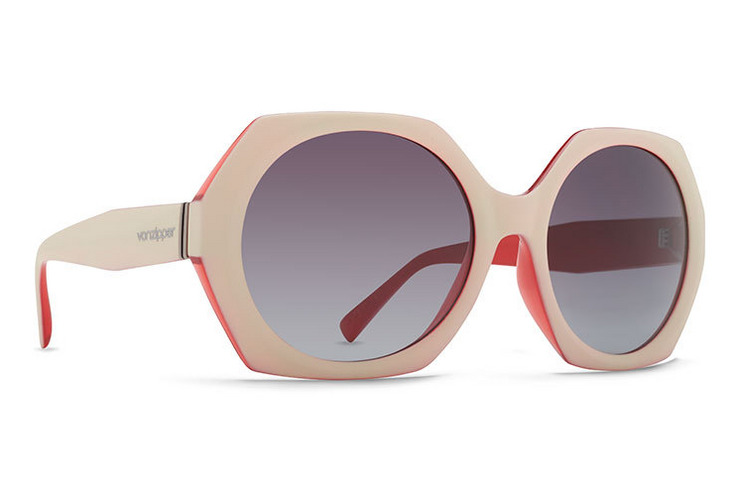 Buelah Sunglasses