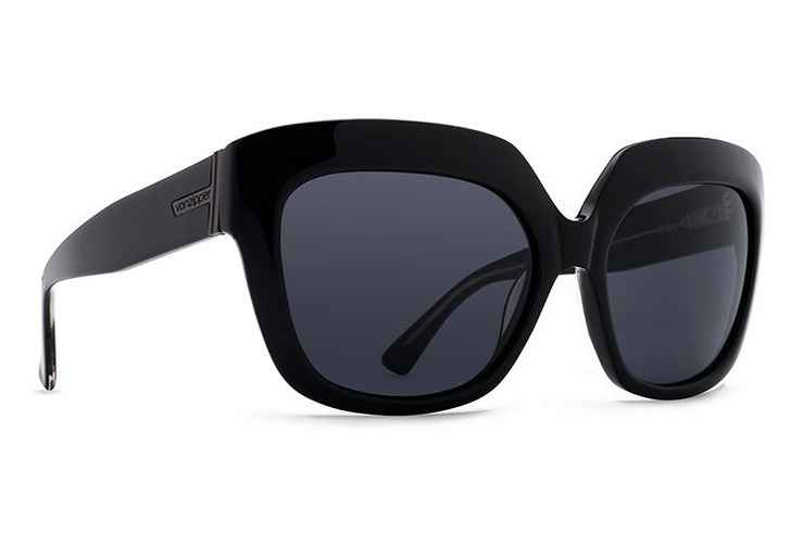 Poly Sunglasses