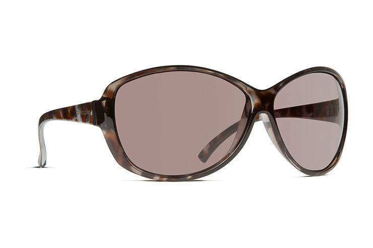 Vacay Sunglasses