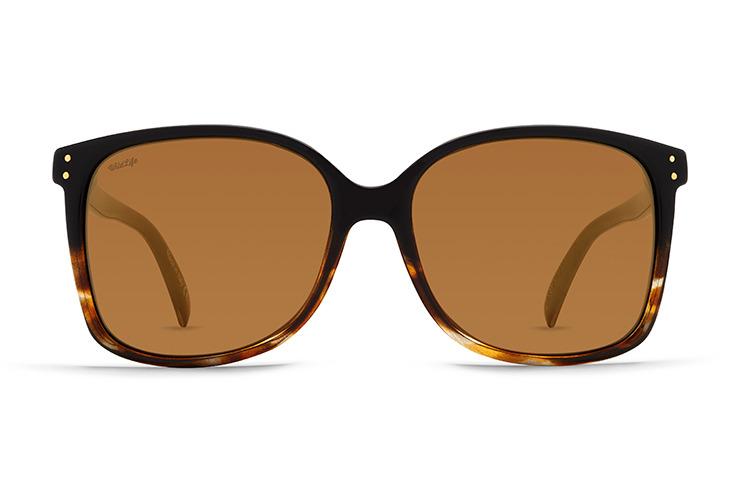 Castaway Polarized Sunglasses