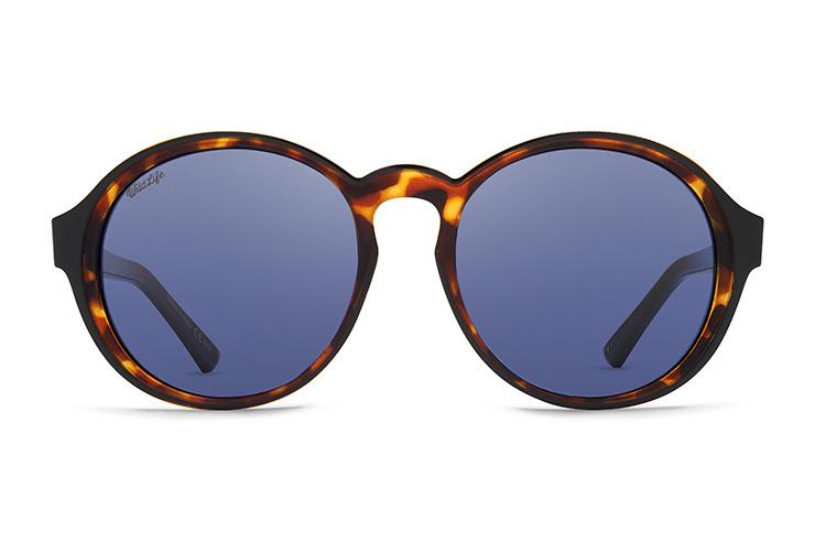 Lula Polarized Sunglasses