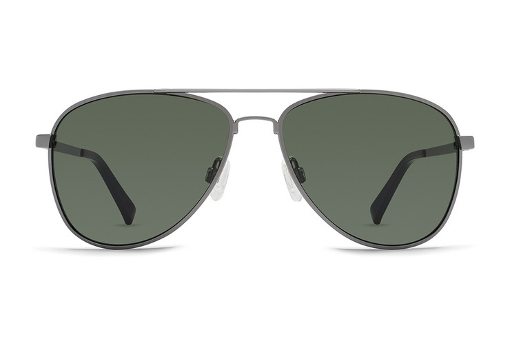 Statey Polarized Sunglasses