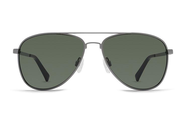 Statey Polarized Sunglasses
