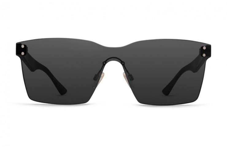 ALT Lesmore Sunglasses