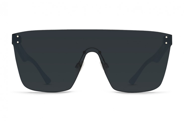 ALT Donmega Sunglasses