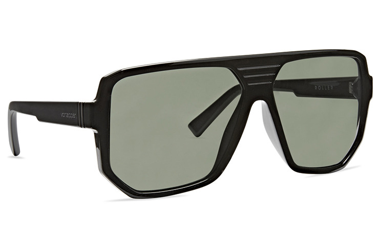 Roller Sunglasses