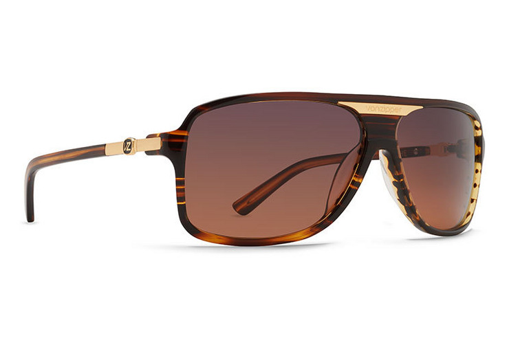 Stache Sunglasses