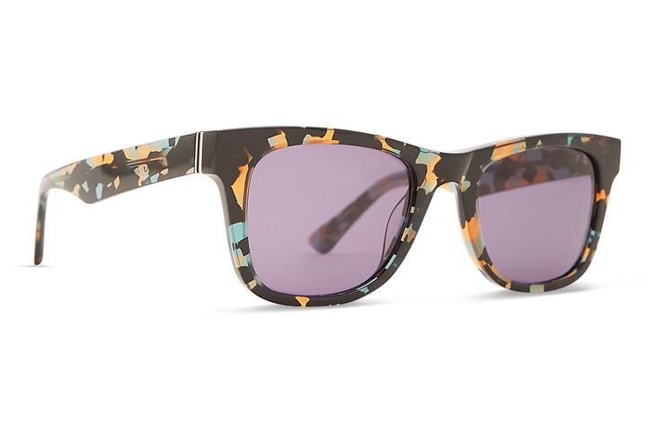Faraway Sunglasses