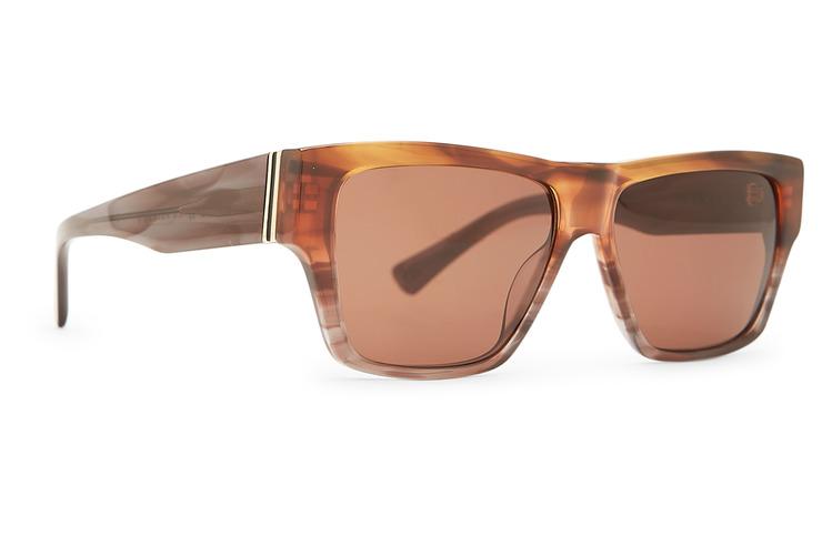 Haussmann Sunglasses