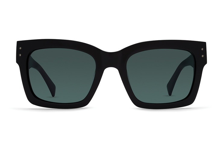 Roscoe Sunglasses