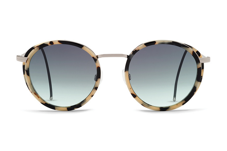 Empire Sunglasses
