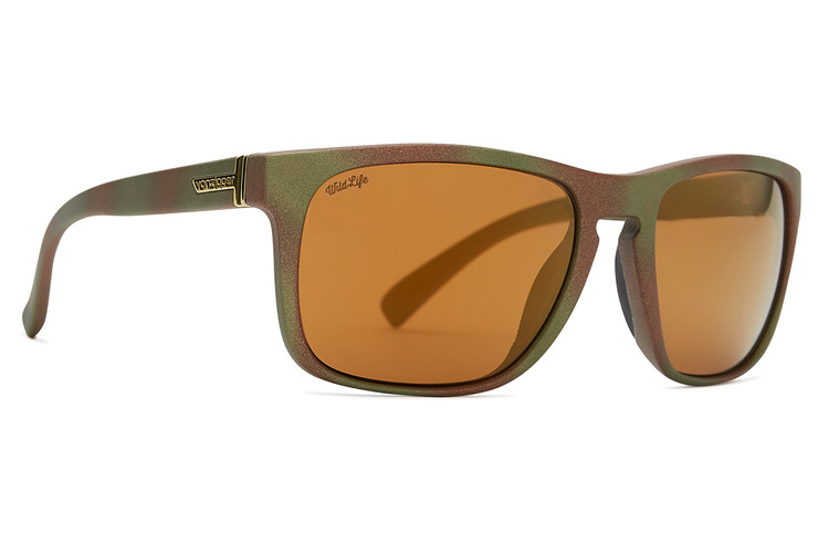 Lomax Polarized Plus