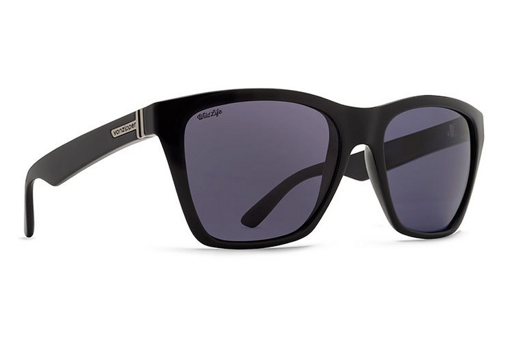 Booker Polarized